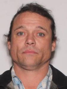 Douglas Jay Moates a registered Sexual Offender or Predator of Florida