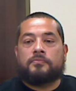 Eric Magallanes a registered Sexual Offender or Predator of Florida