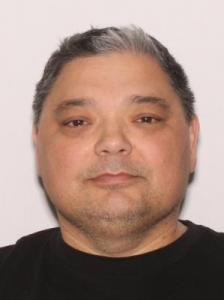 Bobby Roger Bartley a registered Sexual Offender or Predator of Florida