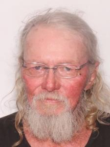 Franklin Poston a registered Sexual Offender or Predator of Florida