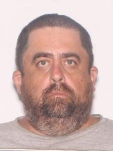 Paul Christopher Ahrens a registered Sexual Offender or Predator of Florida