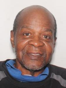 Walter Henry Golden a registered Sexual Offender or Predator of Florida