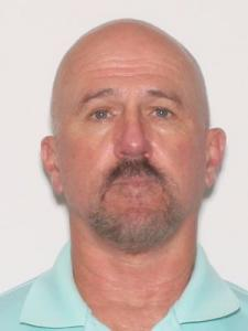 Doye Edward Helton a registered Sexual Offender or Predator of Florida