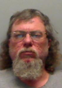 Michael Earl Connell a registered Sexual Offender or Predator of Florida