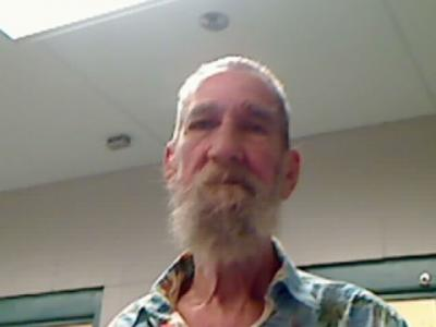 Robert Jerome Johnson a registered Sexual Offender or Predator of Florida