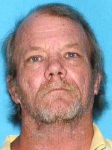 David Sage Lyncker a registered Sexual Offender or Predator of Florida