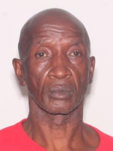 Kenneth Reginald Coley a registered Sexual Offender or Predator of Florida
