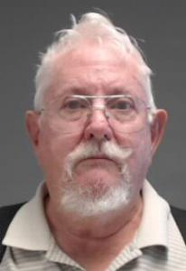Howard Richmond a registered Sexual Offender or Predator of Florida