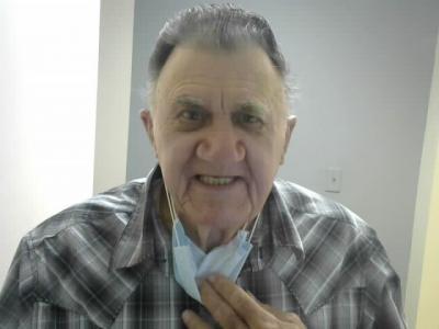Roger Oliver Dunster a registered Sexual Offender or Predator of Florida