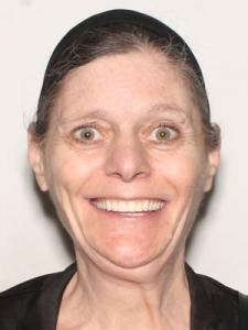 Gail M Greer a registered Sexual Offender or Predator of Florida