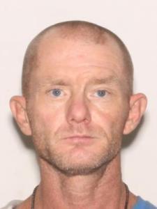 Christopher Joseph Cloer a registered Sexual Offender or Predator of Florida
