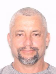 Louis Alberto Aponte a registered Sexual Offender or Predator of Florida