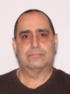 Miguel Angel Vargas Jr a registered Sexual Offender or Predator of Florida