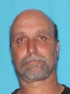 Harry John Banchi a registered Sexual Offender or Predator of Florida
