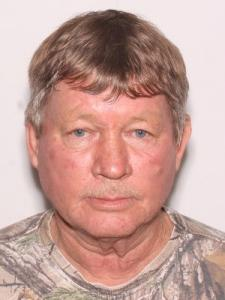 Kenneth Montgomery Rice a registered Sex Offender of Alabama