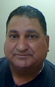 Jose M Campos a registered Sexual Offender or Predator of Florida