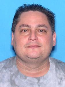 Robert Lasris a registered Sexual Offender or Predator of Florida