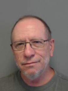 James Edward Dundas a registered Sexual Offender or Predator of Florida