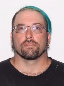 Donald Michael Geary a registered Sexual Offender or Predator of Florida
