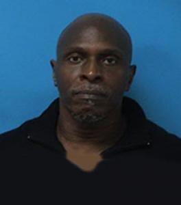 Patrick Lonnie Gardner a registered Sexual Offender or Predator of Florida