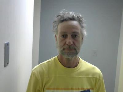 John Edward Hensley a registered Sexual Offender or Predator of Florida