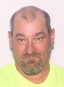 Robert B Register a registered Sexual Offender or Predator of Florida