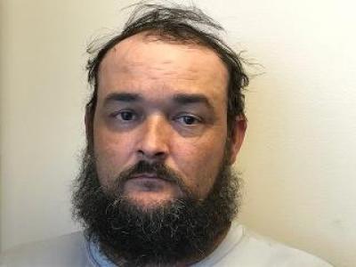 Jon Franklin Raue a registered Sexual Offender or Predator of Florida