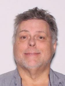 Edwin Richard Beck a registered Sexual Offender or Predator of Florida