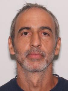 Raul Monserrate a registered Sexual Offender or Predator of Florida