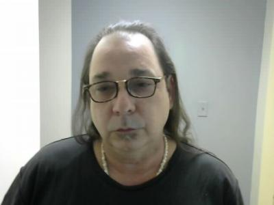 Jefrey Shawn Hammond a registered Sexual Offender or Predator of Florida
