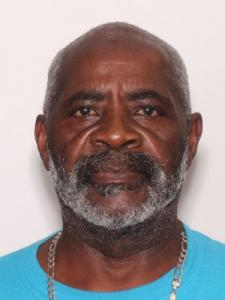 Albert Ernest Sorey a registered Sexual Offender or Predator of Florida