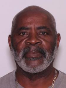 Albert Ernest Sorey a registered Sexual Offender or Predator of Florida