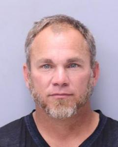 William Yaun a registered Sexual Offender or Predator of Florida