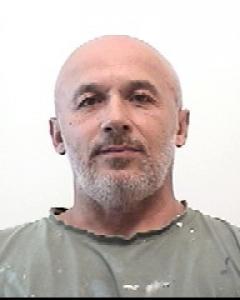Salvador Carrasquillo a registered Sexual Offender or Predator of Florida