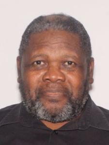 Wesley Roberts Jr a registered Sexual Offender or Predator of Florida