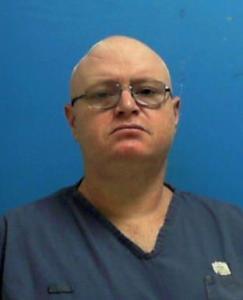 Adam T Murphy a registered Sexual Offender or Predator of Florida