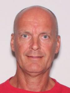 Keith Stanley Schumaker a registered Sexual Offender or Predator of Florida
