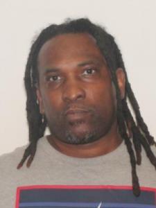 Patrick Mcdwaun Platt a registered Sexual Offender or Predator of Florida