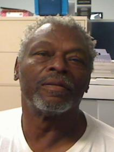 Oliver Nelson Jr a registered Sexual Offender or Predator of Florida