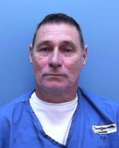 William Michael Johnson a registered Sexual Offender or Predator of Florida