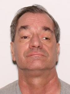 Marc David Morais a registered Sexual Offender or Predator of Florida