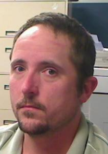 Charles Jason Redlinger a registered Sexual Offender or Predator of Florida