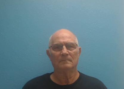 Wayne Allen Alderman a registered Sexual Offender or Predator of Florida