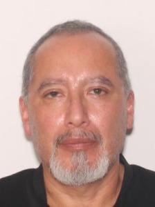 Frank Daniel Becerra a registered Sexual Offender or Predator of Florida