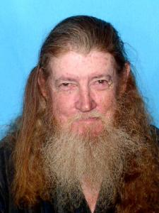 Clarence Wayne Barnes a registered Sexual Offender or Predator of Florida