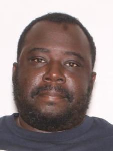 Michael Valdez Gaston Sr a registered Sexual Offender or Predator of Florida