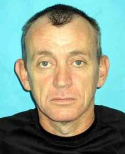 Franklin Edward Williams a registered Sexual Offender or Predator of Florida