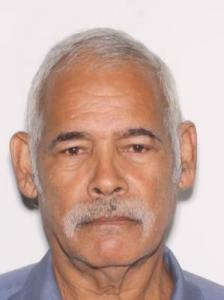 Jose Arroyo a registered Sexual Offender or Predator of Florida