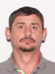 Tyson Glen Frisbee a registered Sexual Offender or Predator of Florida