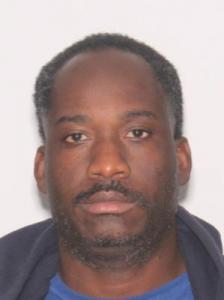 Lashun Murray Rocker a registered Sexual Offender or Predator of Florida